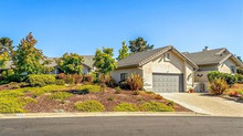 Another Sold in Pristine Arroyo Grande Wildwood! Single-Story living option in AG and Home Sweet  Ho