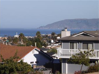 """Ocean Views Galore Sold in 14 days by """"The Home Masters"""""""