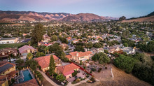 $1,419,900 SLO One-of-a-kind Bishop's Peak  Opportunity: Home Masters' Close escrow in 7 day