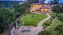 LISTED AND SOLD by Sherri Masters w/ Home Masters Realty for $1,855,000 in only (14) fourteen days.