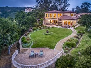 Listed and Sold for $1,855,000 by Sherri Masters-Home Masters Realty  in only (14) fourteen days.