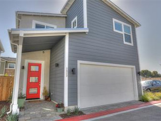 SOLD for $597,000! Shows Like a Model in Arroyo Grande