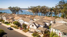 Another Listed and Sold by Your Home Masters for Full Price $1,075,000 Morro Bay Exquisite Location