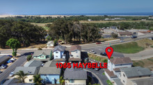 Home Masters Close Escrow for full price $1,469,900. Oceano Dream Home