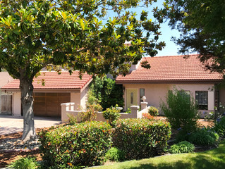 Arroyo Grande Location Is Now SOLD!       $699,900 Early-Bird Got the Joy!