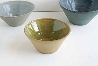 Olive Bowl 1.jpg