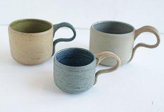 Espresso Cup 1.jpg