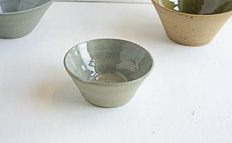 Mini Bowl 1.jpg