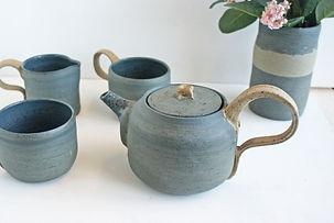 Small Tea Pot 4.jpg