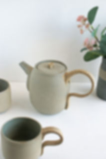 Large Teapot 2.jpg