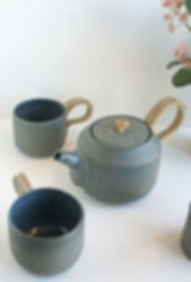 Small Teapot 2.jpg
