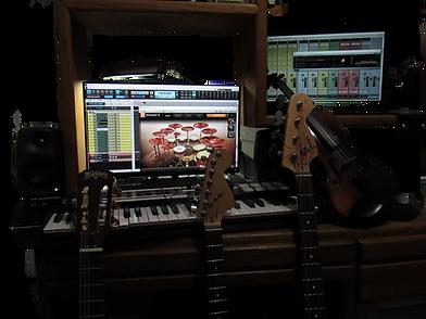 studioping.png