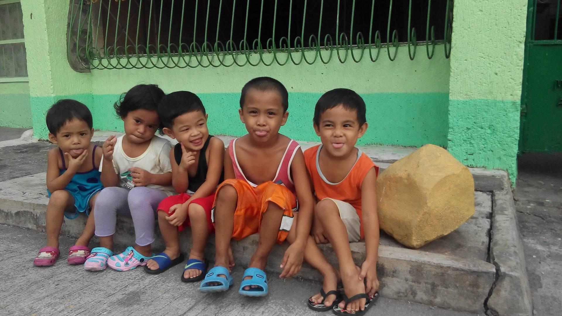 kids.m3