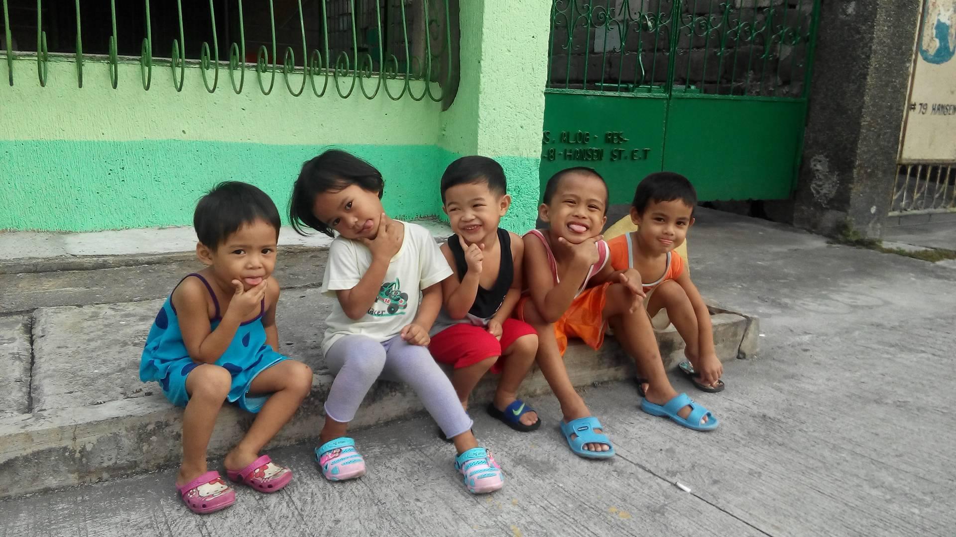 kids.m4