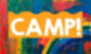 Copy of CAMP!.png