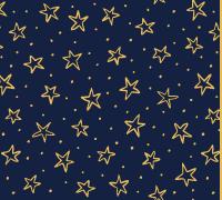 Stars (1).png