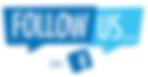 ne-facebook-follow2-080318.png