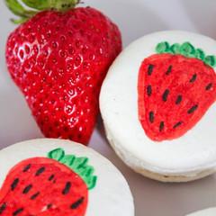 occasionsbyannie-strawberry-cheesecake-f