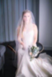 Columbus Ohio Wedding Services