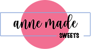 AnneMadeSweets-logo2021.png