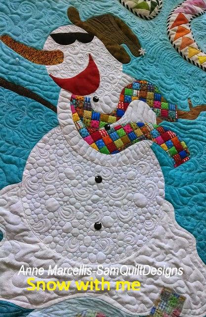 Snow Guy with watermark.jpg