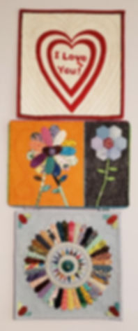 3quilts hanging_edited.jpg