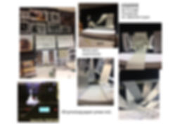 18 Page 15 Portfolio A2.jpg
