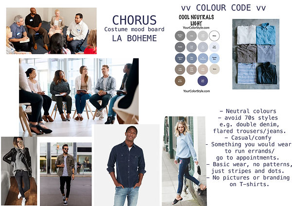 Chorus La Boheme.jpg