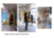 Page 23 Portfolio A2.jpg