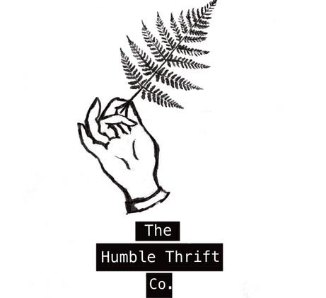 Humble%20thrift%20logo%20design_edited.j