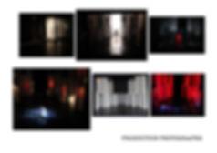 8 Page 6 Porfolio A2.jpg