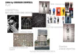 14 Page 11 Portfolio A2.jpg