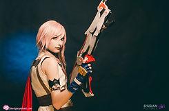lightning_cosplay___and_i_became_lightning_by_cyberlight_d7bk7fr.jpg
