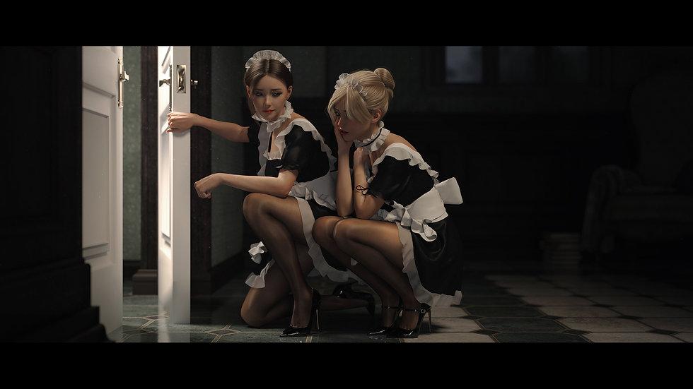 lou-ll-maid-58-small.jpg