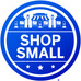 25 Small Businesses Every Neighborhood Needs....& yes ProLine is one of them!