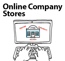 How to Boost Morale by Creating a Company Store