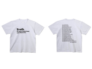 How NOT to promote a brand: a lesson learned from New York Times' $300 T-Shirt