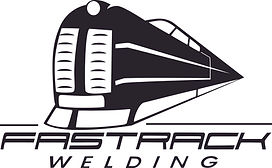 Fast Track Welding, Train Crane Tram Rail, Groove Light Rail