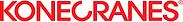 Rail Welding Services, Crane Rail Light Rail Groove Rail