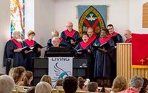Senior Choir Sings _ 55th UCW Anniversay.jpg
