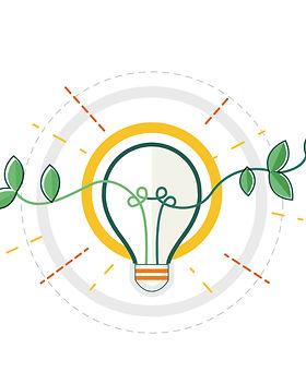How-to-nurture-innovation.jpg
