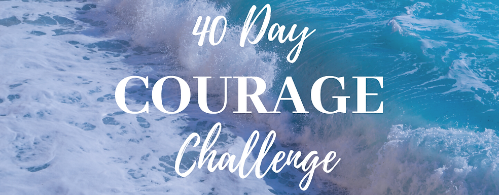 4o Day Challenge larger.png