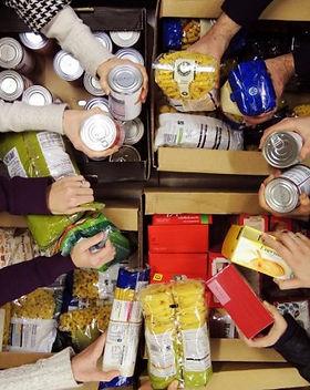 trusselltrust-food-bank-01-660x330_edite