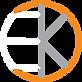 logo3-07.png
