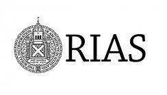 rias-logo.jpg