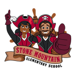 Stone Mountain Elem Logo.png