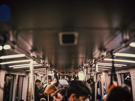 A Better Commute