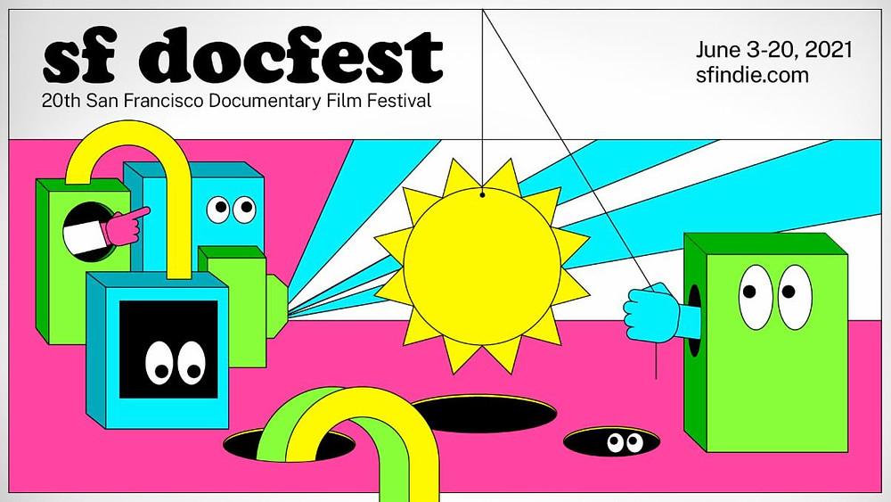 San Francisco Documentary Film Festival