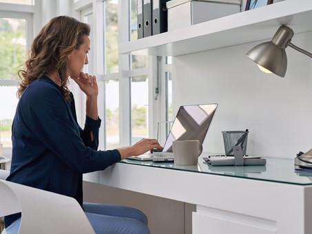 Off-Site Workforce Management