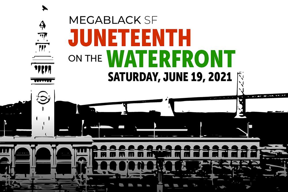 Juneteenth, Black Lives Matter, Equality